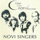 Novi Sing Chopin (Vinyl)