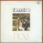 Novi Singers - Torpedo (Remastered 2006)