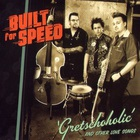 Gretschoholic ... And Other Love Songs