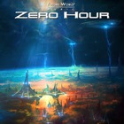 Future World Music Volume 12 - Zero Hour - No Choir & Alternat CD2
