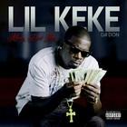 Lil' Keke - Money Don't Sleep