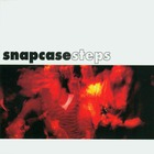 Steps (EP)
