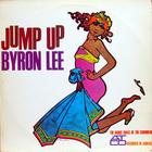 Jump Up (Vinyl)