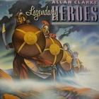 Legendary Heroes (Vinyl)