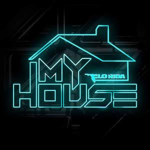 My House (CDS)