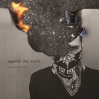 Machine Gun Kelly - Against The World (CDS)