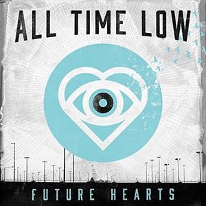 Future Hearts