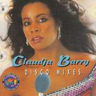 Claudja Barry - Disco Mixes