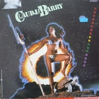 Claudja Barry - Tripping On The Moon (VLS)