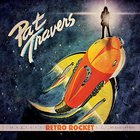 Pat Travers - Retro Rocket