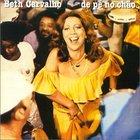 De Pe No Chao (Vinyl)