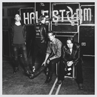 Halestorm - Amen (CDS)