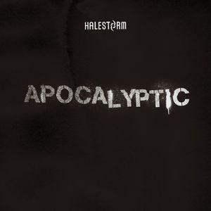Apocalyptic (CDS)