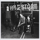 Halestorm - Mayhem (CDS)