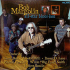 Bob Margolin - All-Star Blues Jam
