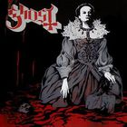 Ghost - Elizabeth (CDS)