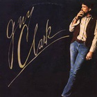 Guy Clark - Guy Clark (Remastered 1995)