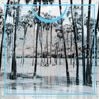 Four Tet - Jupiters / Lion (Remixes) (EP)