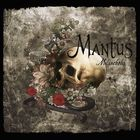 Mantus - Melancholia CD1