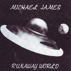 Runaway World (Vinyl)