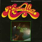 Running Wild (Vinyl)