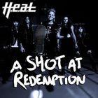 H.E.A.T - A Shot At Redemption (EP)(1)