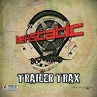 Trailer Trax