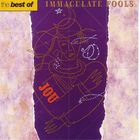 Best Of Immaculate Fools