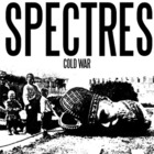 Spectres - Cold War (VLS)