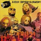 Audio Entertainment