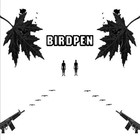 Birdpen - Be Yourself (EP)