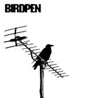 Birdpen - Fake Kid (EP)