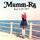 Mumm-Ra - Back To The Shore