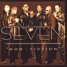 Naturally 7 - Non-Fiction