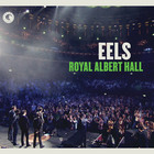 EELS - Royal Albert Hall (Live)