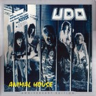 U.D.O. - Animal House (Remastered 2013)