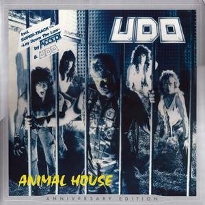 Animal House (Remastered 2013) (Vinyl)