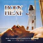 Body Heat CD2