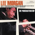 Lee Morgan - The Procrastinator (Remastered 1995)