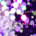 Impatiens (EP)