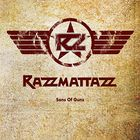 Razzmattazz - Sons Of Guns