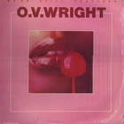 O.V. Wright - We're Still Together (Vinyl)