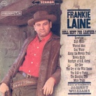 Frankie Laine - Hell Bent For Leather! (Vinyl)