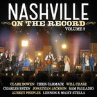 Nashville: On The Record Vol. 2