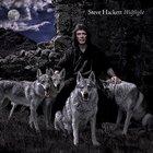 Steve Hackett - Wolflight (Deluxe Edition)