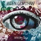 Misty Eye (Deluxe Edition)