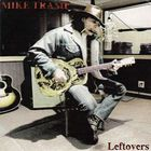 Mike Tramp - Leftovers (EP)