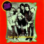 Moby Grape - Fall On Amsterdam (Remastered 2006) (Live)
