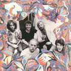 Moby Grape - Legendary Moby Grape