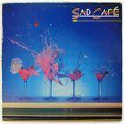 Sad Cafe (Vinyl)
